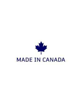 made in ca
