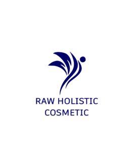 raw holistic
